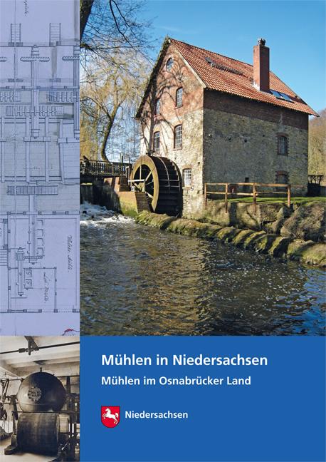 Muehlen-Osnabruecker-land_Umschlag7.indd