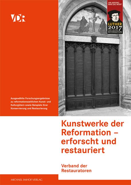 NEU_Okt5_Kunstwerke-Reformation_UMSCHLAG_Layout 1
