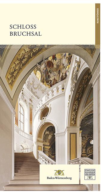 Schloss Bruchsal_Umschlag_aktuell.qxp_Layout 1