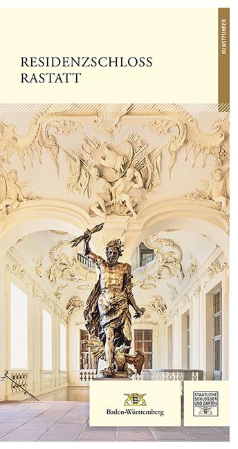 Schloss Rastatt_Umschlag.qxp_Layout 1