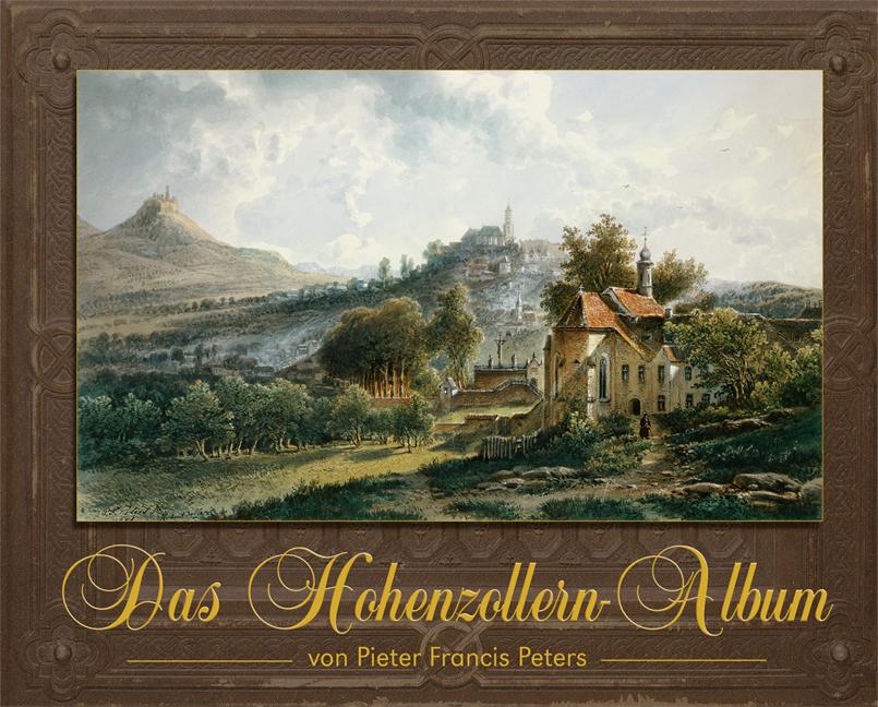 NEU-2017_Hohenzollern Umschlag_Layout 1