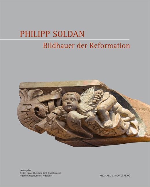 NEU_Philipp-Soldan_UMSCHLAG_Layout 1