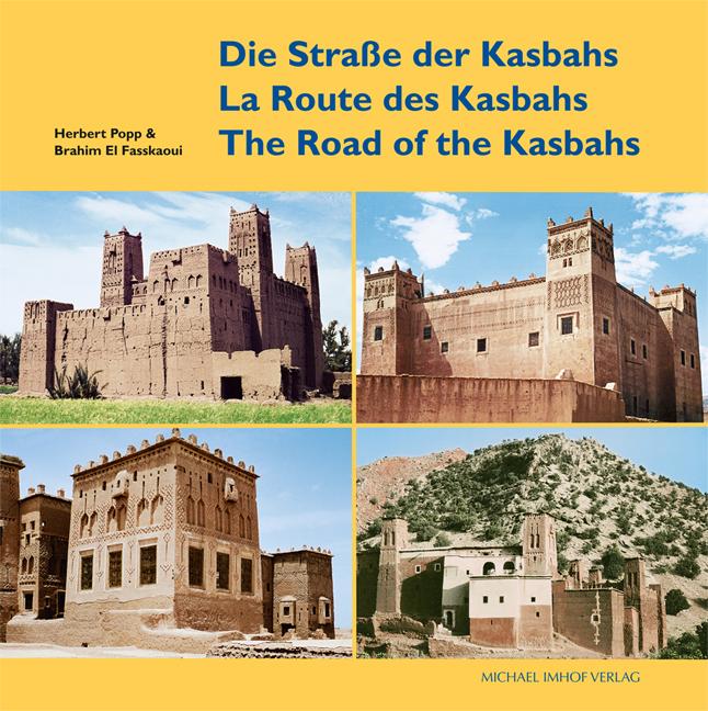 NEU_Strasse-der-Kasbahs_UMSCHLAG.indd