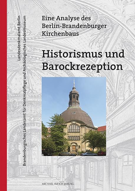 Historismus-Barockrezeption_Umschlag NEU_Aufriss.qxp_Layout 1