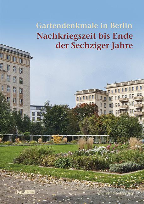 Gartendenkmale_Umschlag_DRUCK.qxp_Layout 1