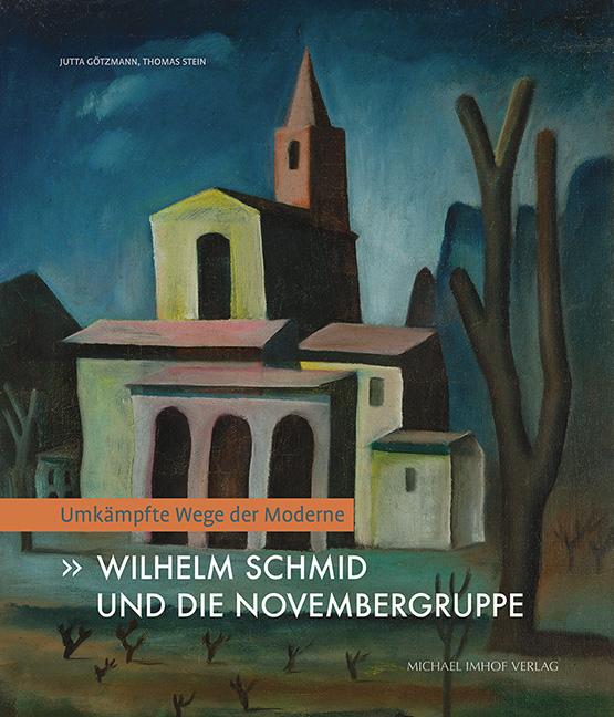 Schmid_Umschlag_deutsch.qxp_Layout 1