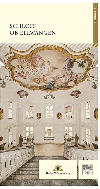 Schloss Ellwangen_Umschlag_aktuell.qxp_Layout 1