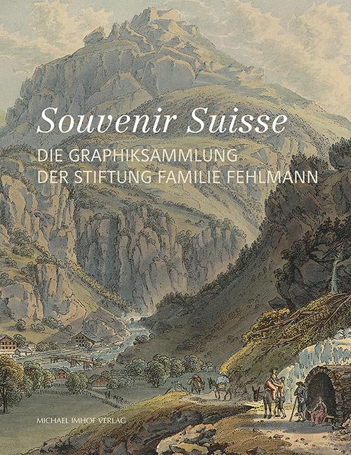 Souvenir suisse_Umschlag_aktuell_Druck.qxp_Layout 1
