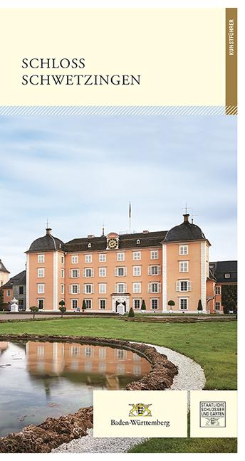 Schloss Schwetzingen_Umschlag.qxp_Layout 1