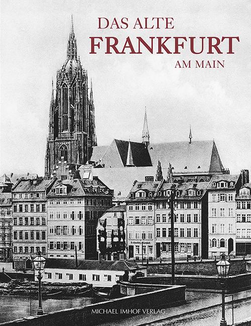 Umschlag Altes Frankfurt_9x_Layout 1