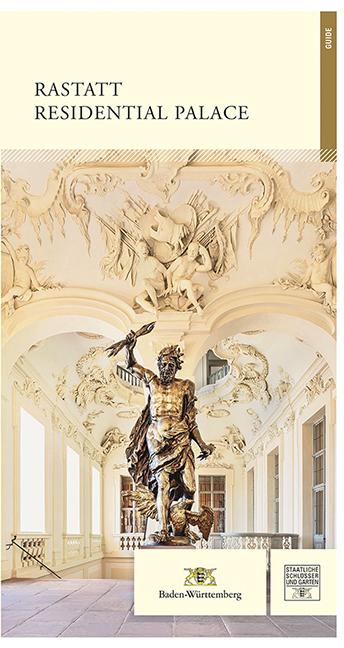Schloss Rastatt_Umschlag_engl.qxp_Layout 1