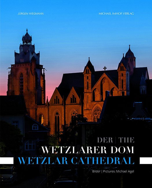 Wetzlarer Dom_Umschlag_aktuell_Aufriss.qxp_Layout 1