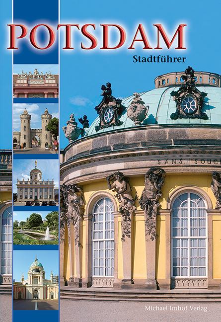 Potsdam_Umschlag_dt_NEU.qxp_Layout 1