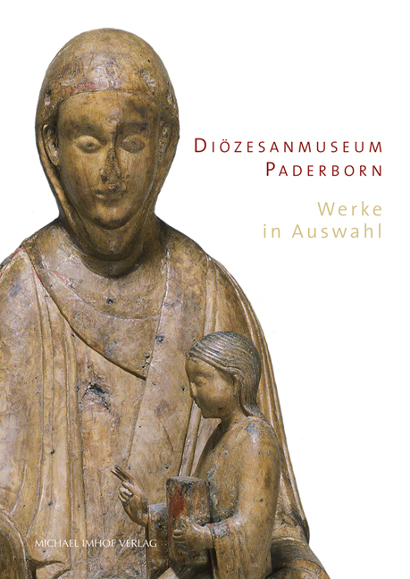 dioezesanmuseum paderborn umschlag_Layout 1