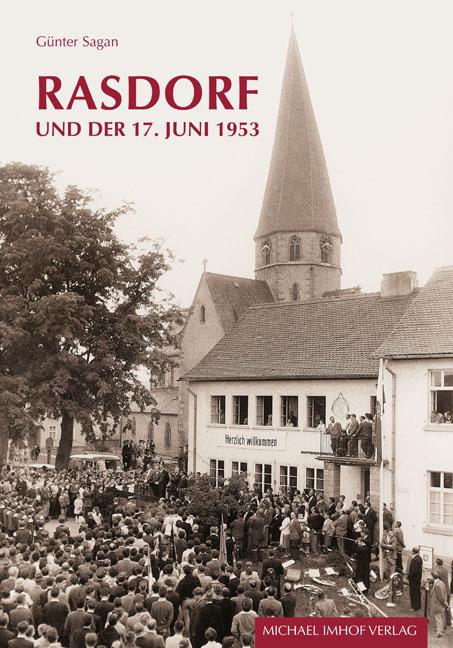 Rasdorf Umschlag.qxt_Layout 1