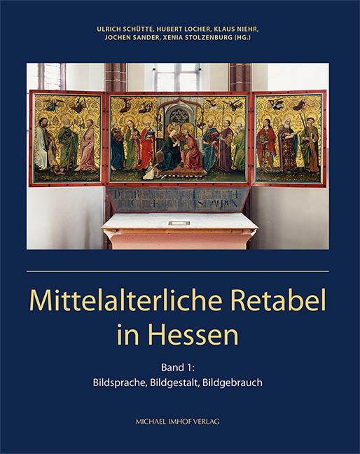 mittelalterliche retabel hessen_bd1_BEZUG.qxp_Layout 1