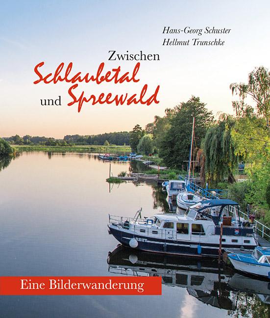 Zwischen Spreewald Umschlag.qxt_Layout 1