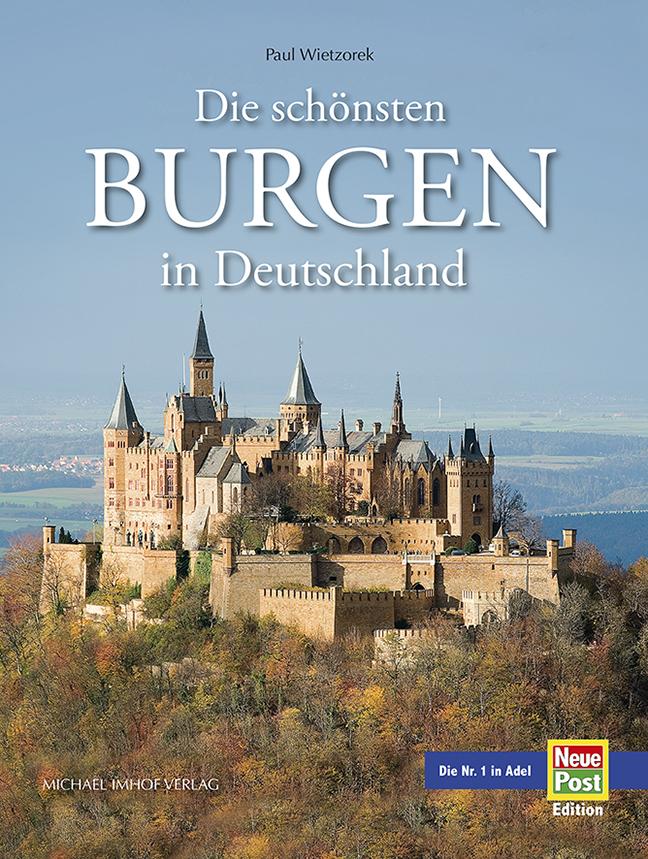 Schoenste Burgen-Bezug.qxp_Layout 1