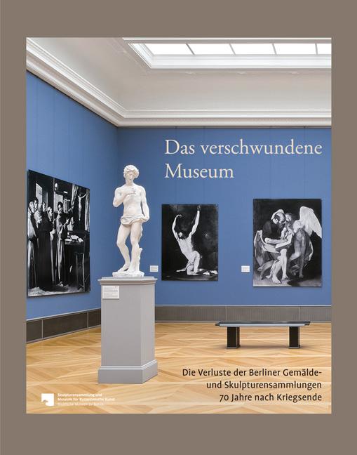 Verschwundenes Museum_Umschlag_deutsch_Endfassung_Layout 1