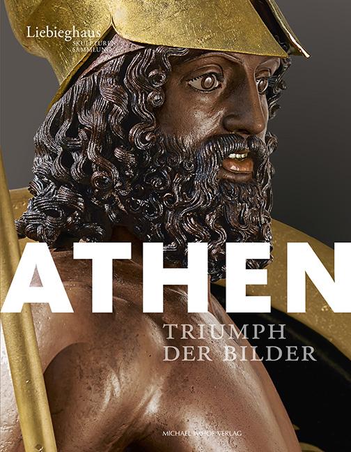 athen_umschlag_Layout 1