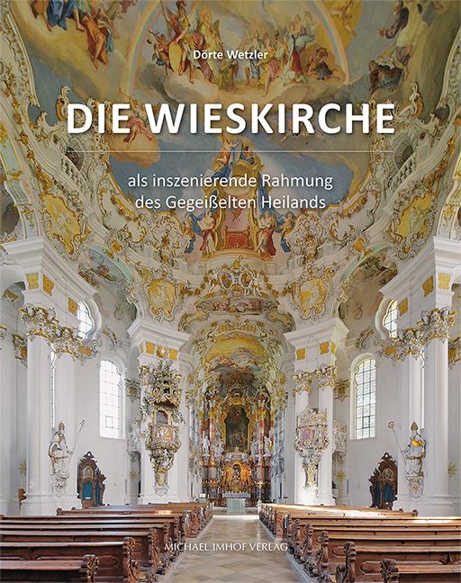 NEU_Wieskirche_UMSCHLAG.qxp_Layout 1