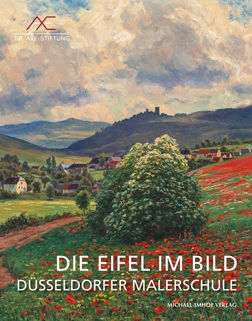 Die Eifel im Bild Umschlag.qxt_Layout 1