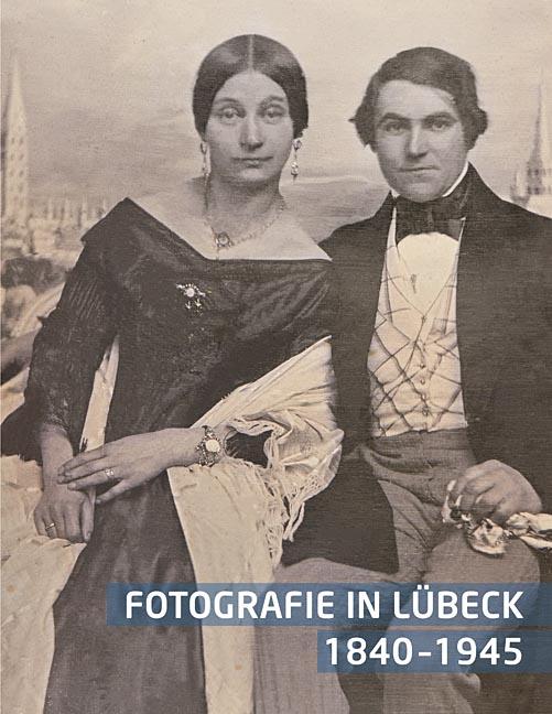 Fotosammlung Lu beck Umschlag.qxt_Layout 1