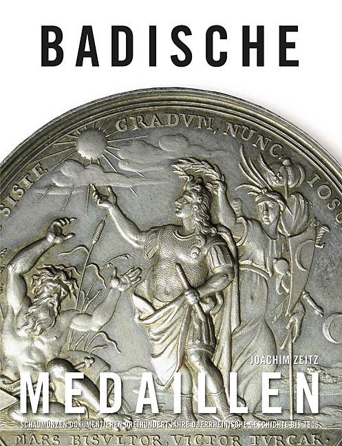 Medalien Baden_Umschlag.qxt_Layout 1