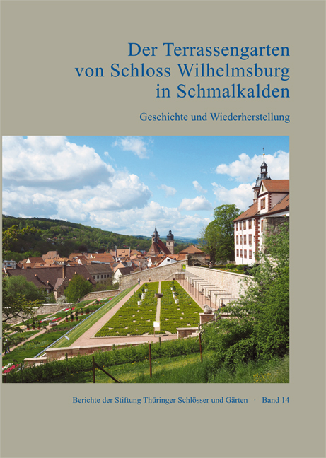 Terrassengarten Umschlag_Layout 1