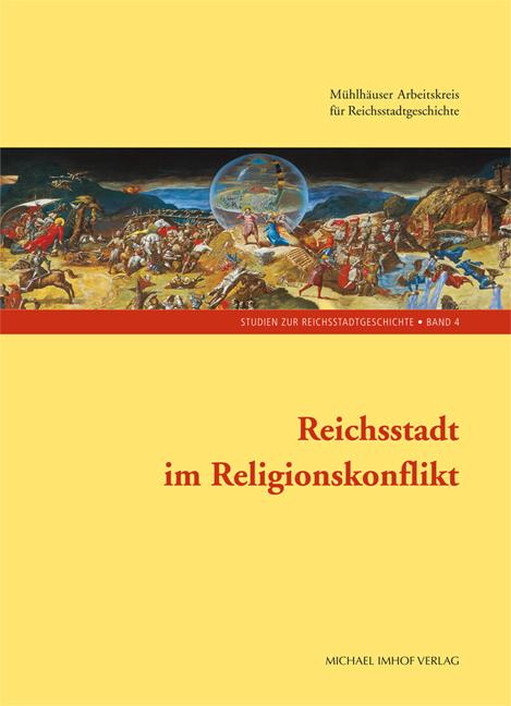 Reichsstadt im Religionskonflikt Umschlag_Layout 1