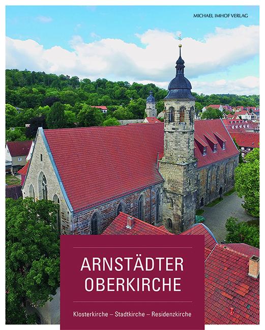 NEU_ArnstaedterOberkirche_UMSCHLAG.qxp_Layout 1