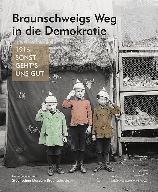 Braunschweiger Biografien_umschlag.qxp_Layout 1