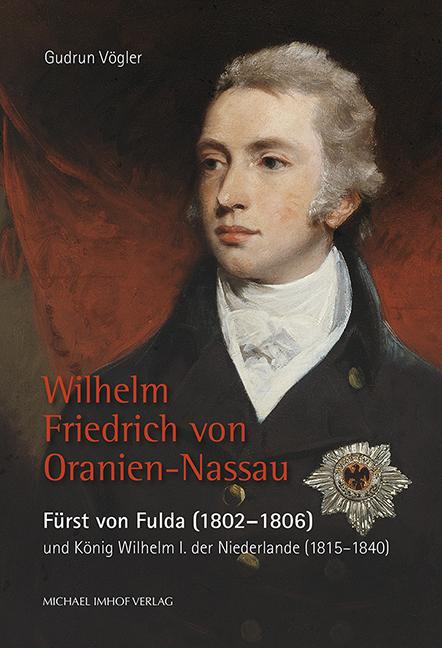 wilhelm nassau_fuerst von fulda_bezug.qxp_Layout 1