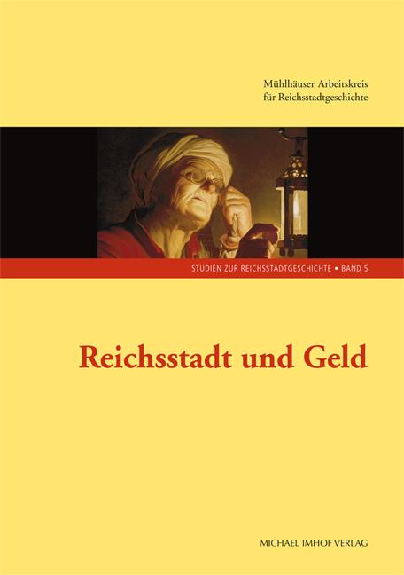 Reichsstadt und Geld Umschlag_Layout 1