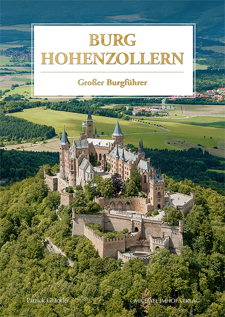 NEU_Burg-Hohenzollern_UMSCHLAG.qxp_Layout 1