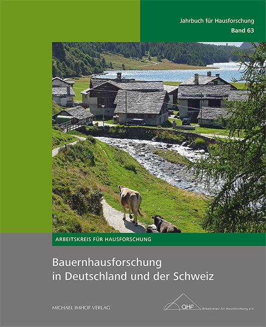 NEU_Hausforschung_Villingen_UMSCHLAG.qxp_Layout 1