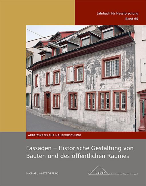 NEU_Hausforschung_Basel_UMSCHLAG.qxp_Layout 1