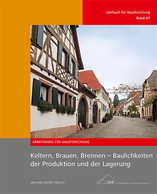 NEU_Hausforschung_Neustadt_UMSCHLAG.qxp_Layout 1