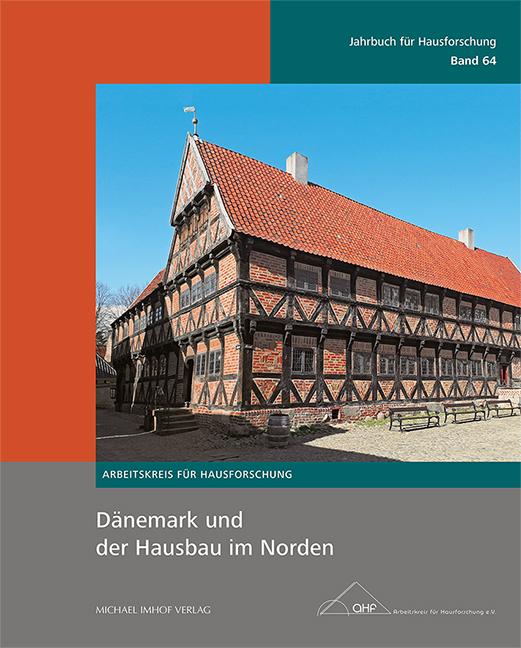 NEUHausforschung_Schwerin_UMSCHLAG.qxp_Layout 1