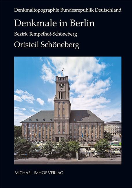 NEU_Berlin-Schoeneberg_UMSCHLAG.qxp_Layout 1