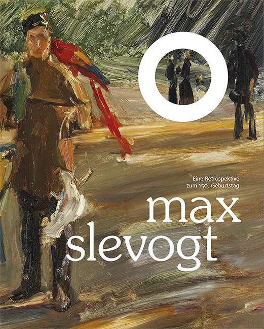 180821_Slevogt_Katalog_Umschlag_RZ.indd