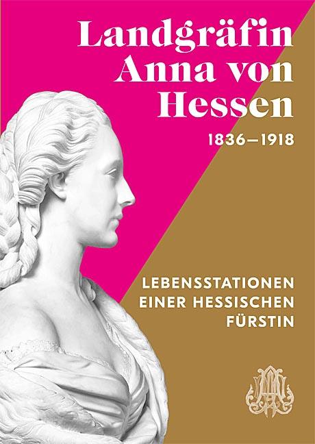 Fu rstin Anna Umschlag.qxt_Layout 1