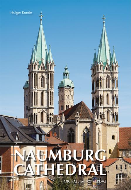 Naumburg-Kirchenfu hrer 4te 2017 Vers8_Layout