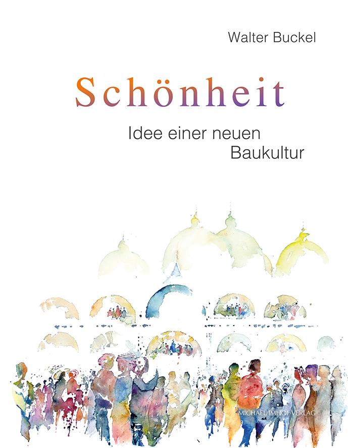 NEU_Schoenheit_UMSCHLAG.qxp_Layout 1