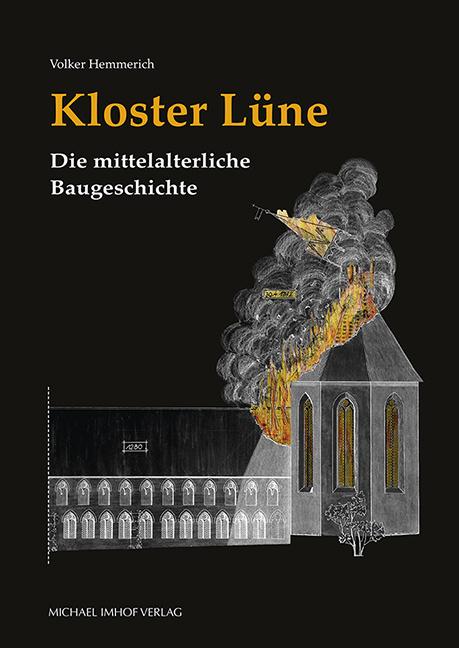Kloster Luene_umschlag.qxp_Layout 1