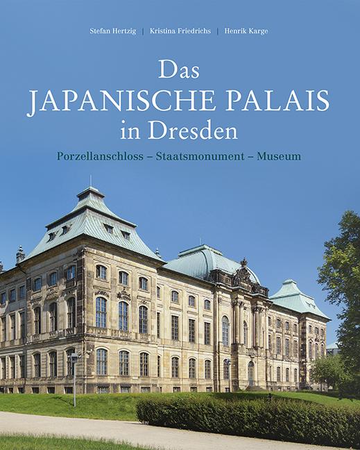 Japanisches Palais_schutzumschlag_druck.qxp_Layout 1