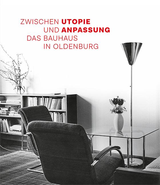 LMO_Bauhaus_Begleitbuch_COVER_09_RZ.indd
