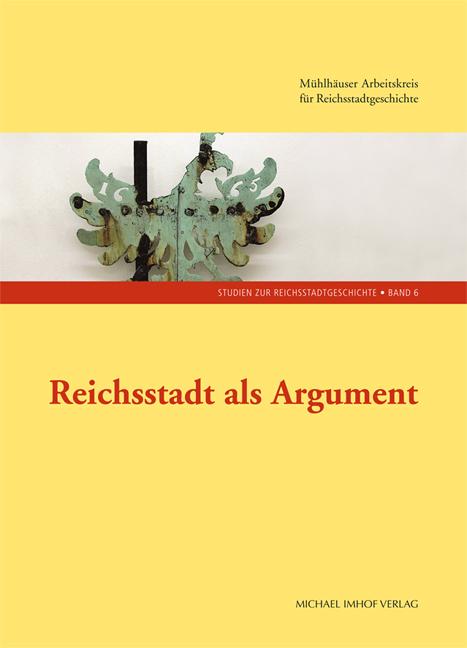 Reichsstadt als Argument Umschlag_Layout 1