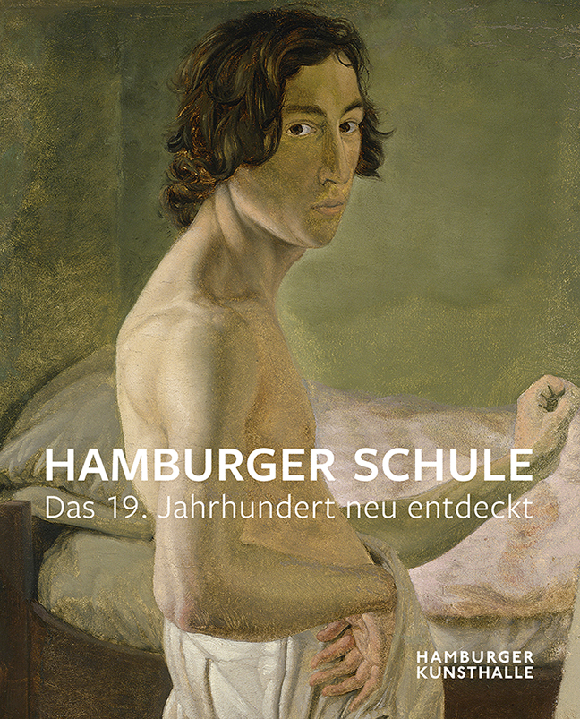 hamburger schule_bezug_druck.qxp_Layout 1