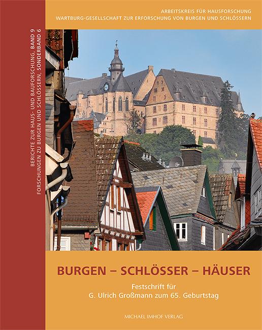 NEU_Festschrift-Grossmann_UMSCHLAG.qxp_Layout 1
